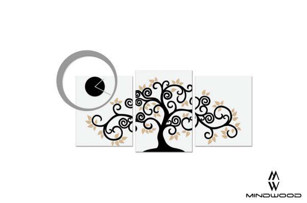 mindwood-op0001-orologio-da-parete-in-legno-quadro-albero-della-vita-draw