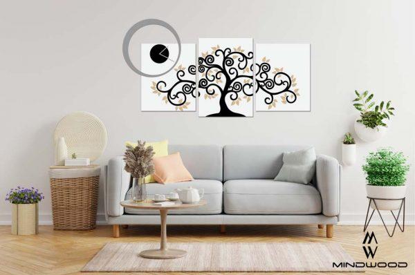 mindwood-op0001-orologio-da-parete-in-legno-quadro-albero-della-vita-render