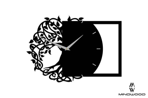 mindwood-op0002-orologio-da-parete-in-legno-albero-vita-monocolore-draw.