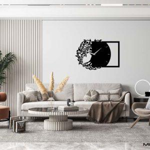 mindwood-op0002-orologio-da-parete-in-legno-albero-vita-monocolore-render