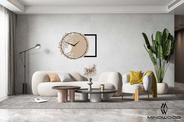 mindwood-op0003-orologio-da-parete-in-legno-albero-vita-bicolore-quadrato-render