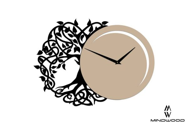 mindwood-op0004-orologio-da-parete-in-legno-albero-vita-bicolore-tondo-draw