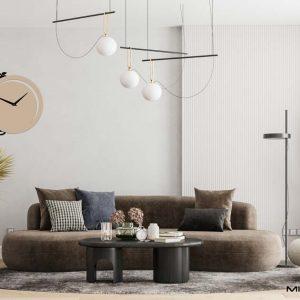 mindwood-op0004-orologio-da-parete-in-legno-albero-vita-bicolore-tondo-render